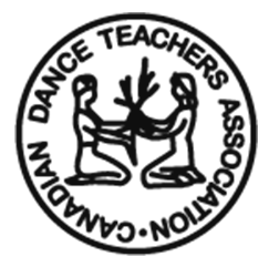 Canadian Dance Teachers' Association National